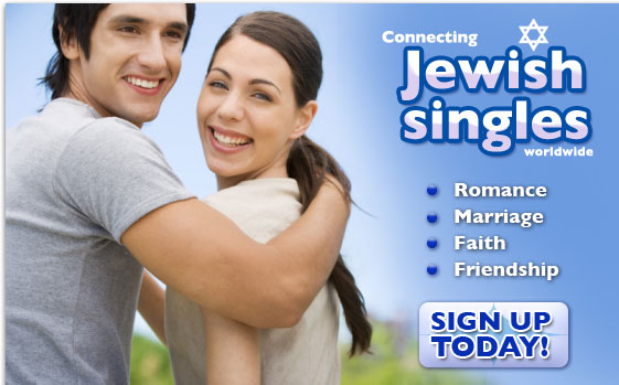 jewish single men in bradshaw Single jewish men in hydes, md the best place on the web to find love in the old line state search maryland for online singles today become a member and create a free personals ad.
